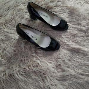 Anne Klein heels